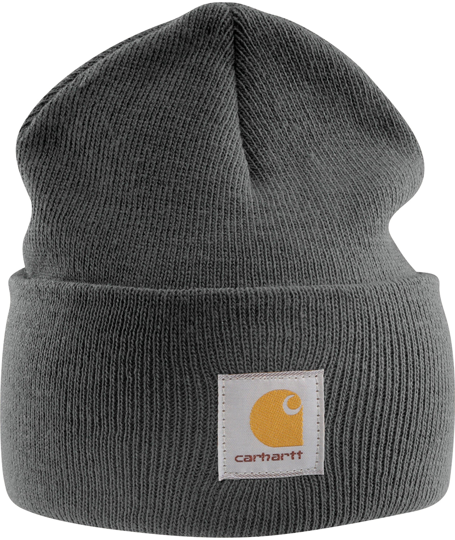 Carhartt Gebreide muts »A18 Acrylic Watch Hat« in de webshop van OTTO kopen