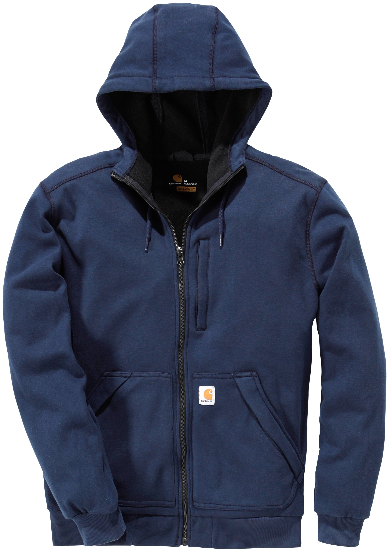 Carhartt Sweatshirt »Wind Fighter« - verschillende betaalmethodes