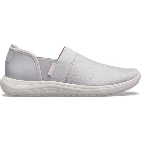 Crocs sneakers Crocs Reviva Slip On Women