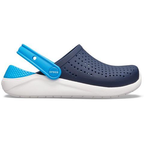 Crocs clogs Lite Ride Clog Kids