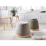 andas salontafel »touf«, winnaar van de andas design contest 2019 groen