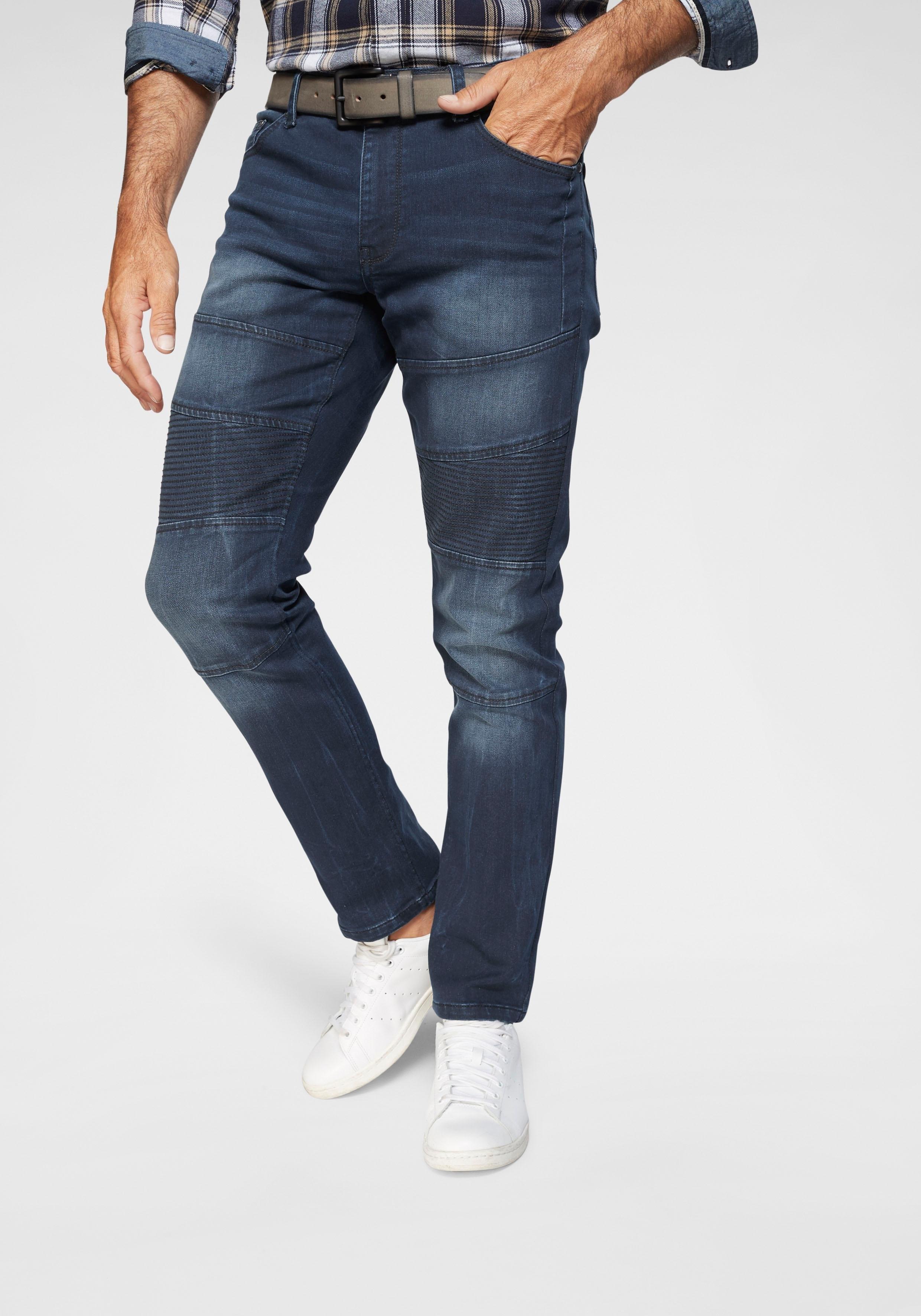 ARIZONA 5-pocket jeans bestellen: 30 dagen bedenktijd