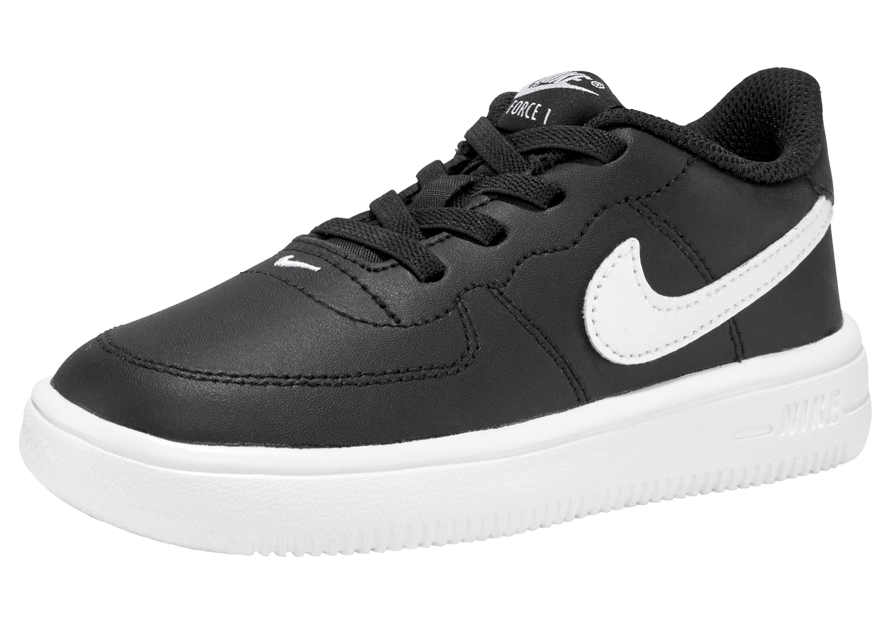 Nike Sportswear sneakers »FORCE 1 '18 BT« bij OTTO online kopen