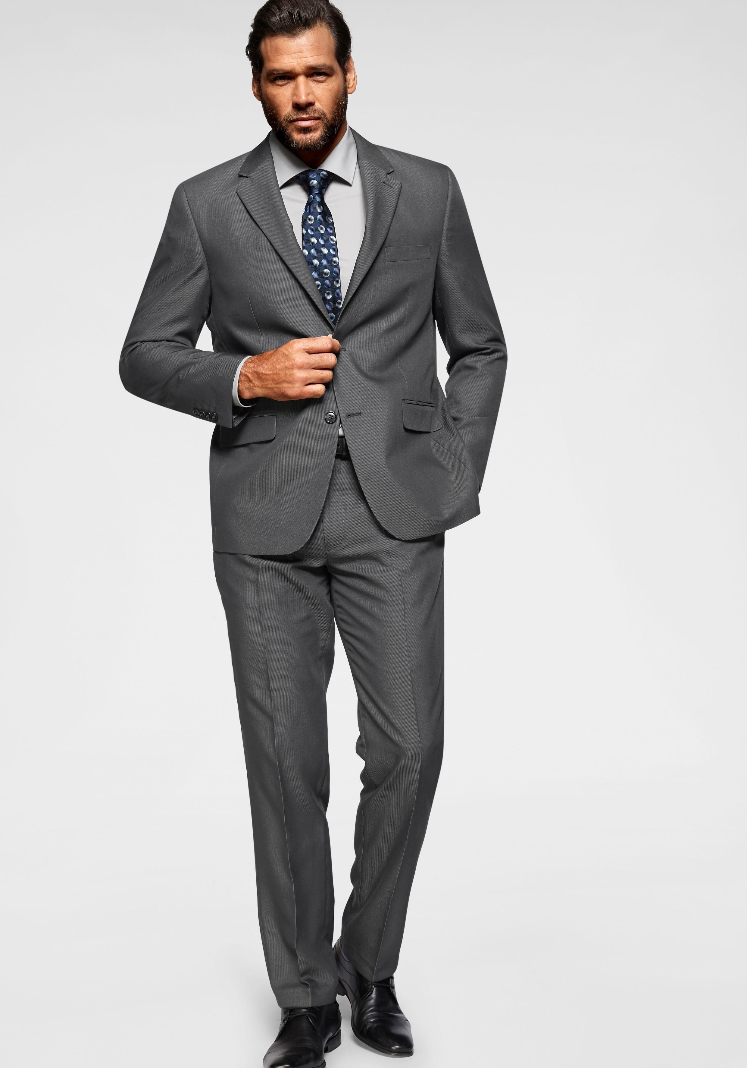 Man's World City Business Man's World kostuum nu online bestellen