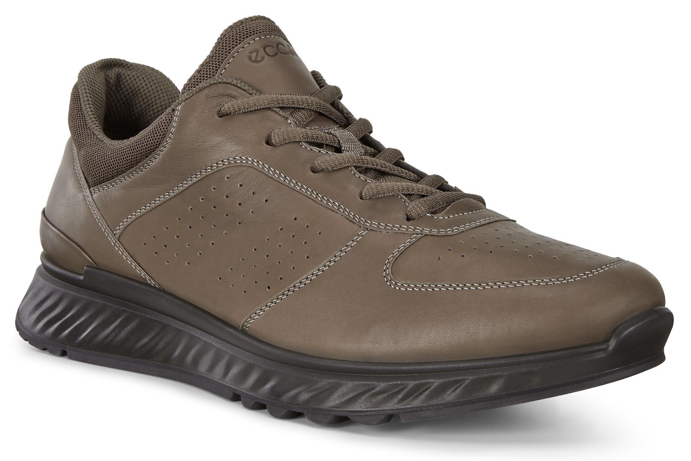 Ecco sneakers »Exostride« online kopen op otto.nl