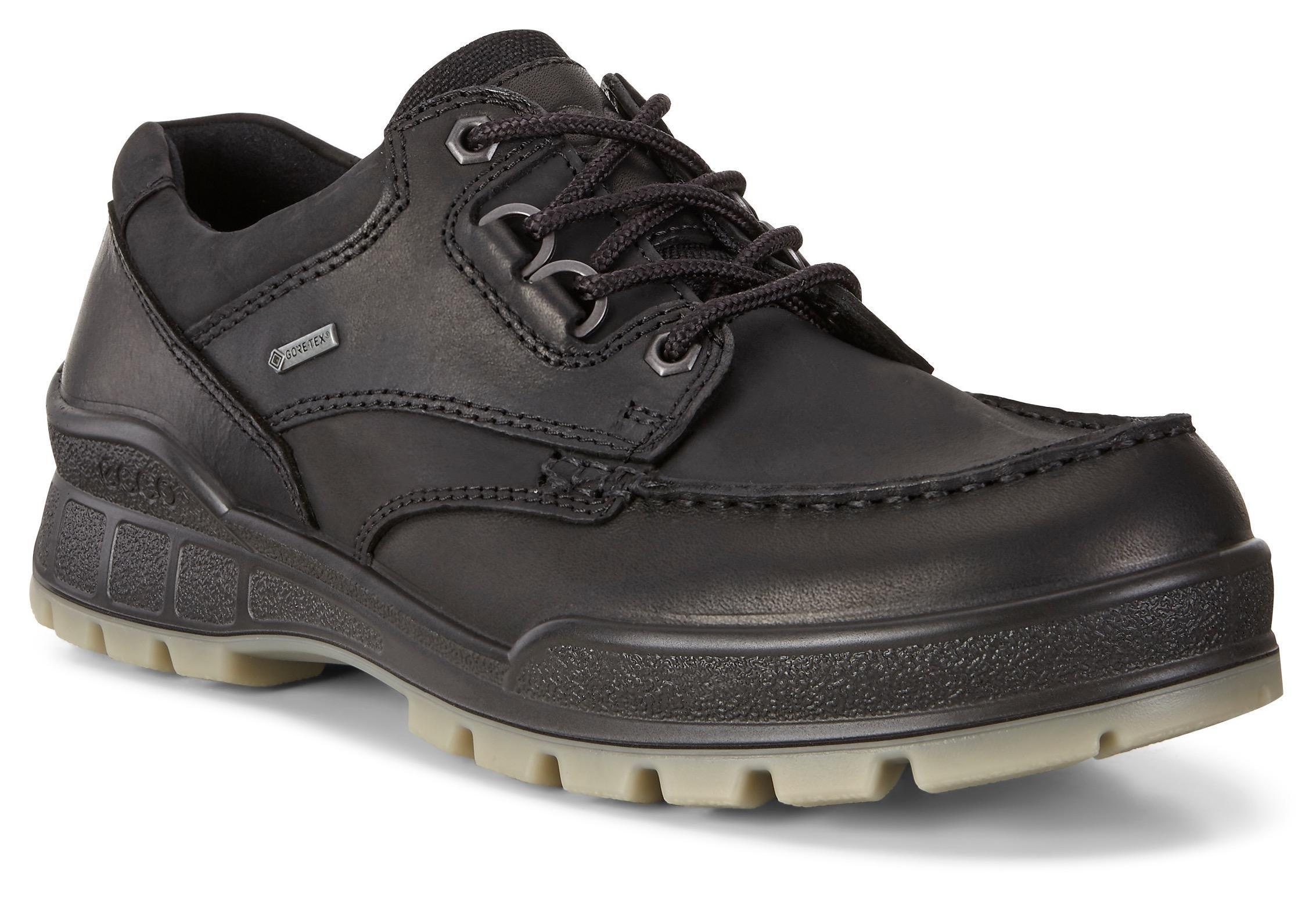 Op zoek naar een Ecco veterschoenen »Track 25«? Koop online bij OTTO