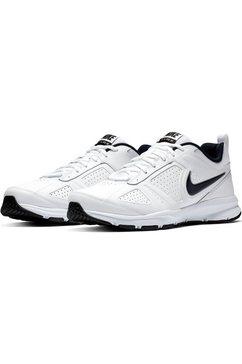 nike running-schoenen t-lite xi wit