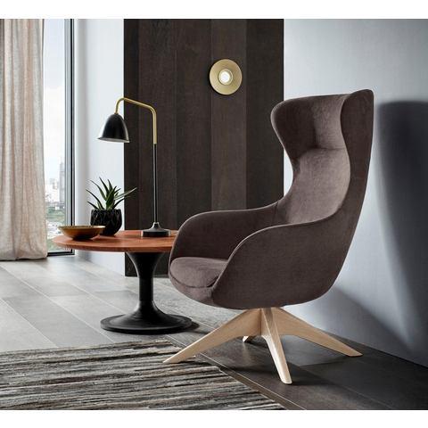 Places of Style stoel Leona