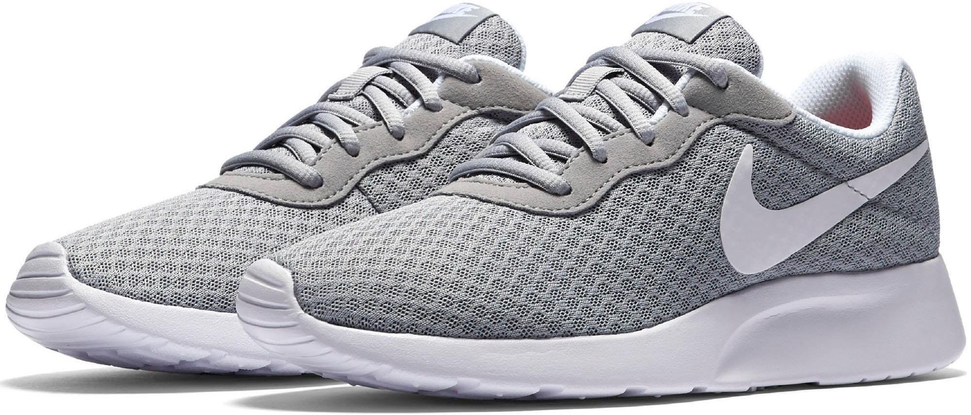 Nike Sportswear NIKE sneakers »Tanjun Wmns« - gratis ruilen op otto.nl