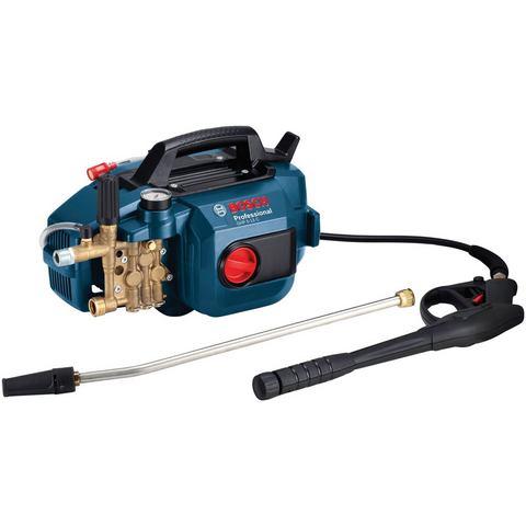 Bosch Blauw GHP 5-13C