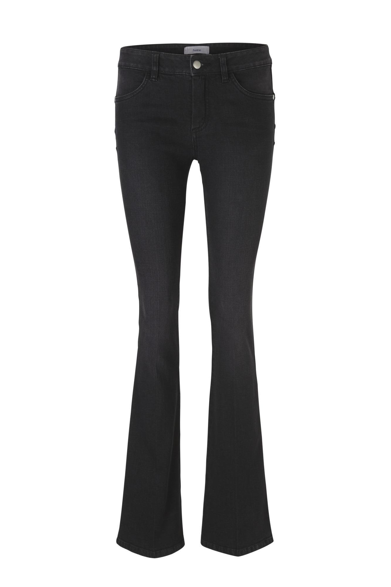 heine Corrigerende jeans nu online bestellen