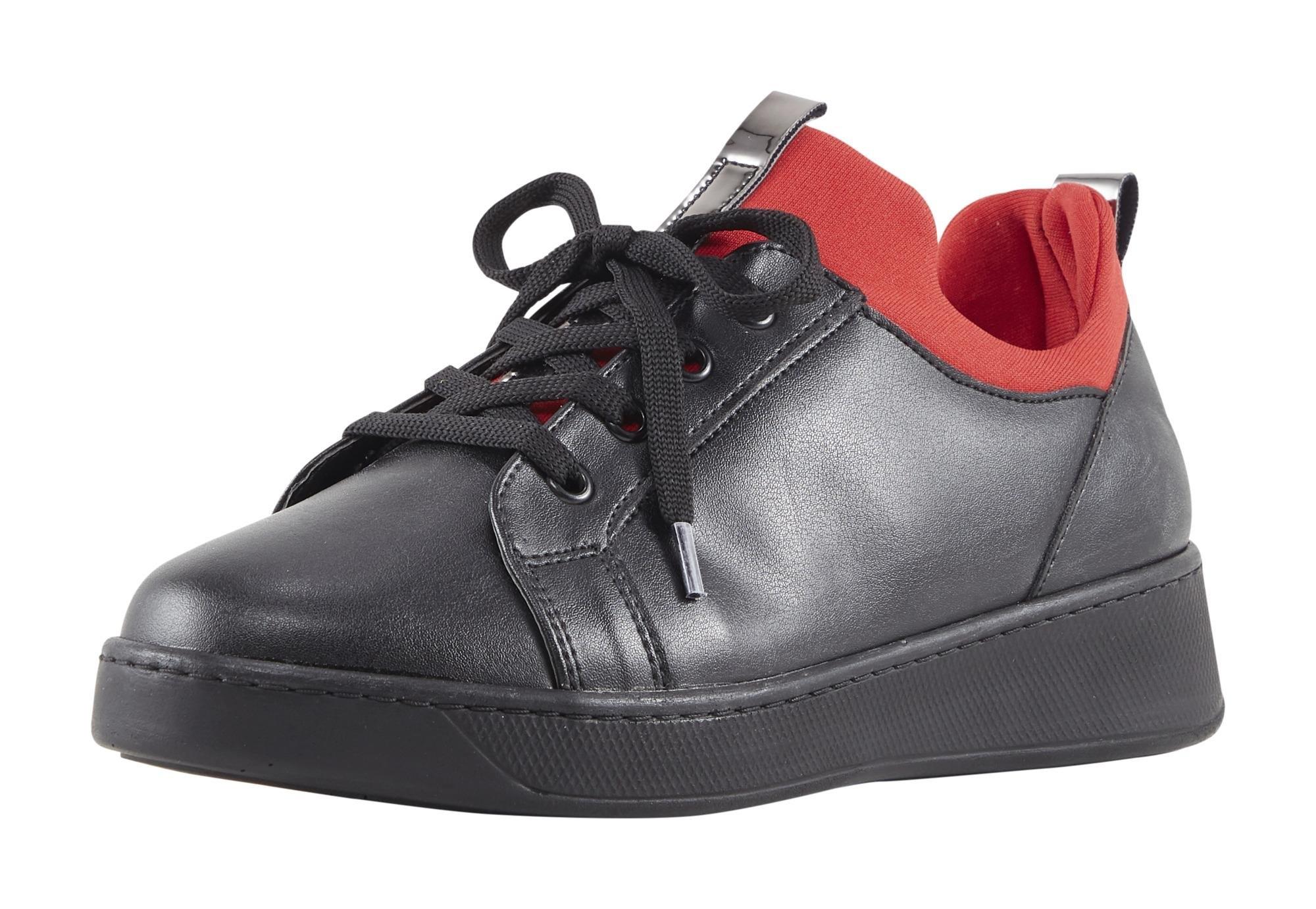 Andrea Conti Sneakers nu online kopen bij OTTO