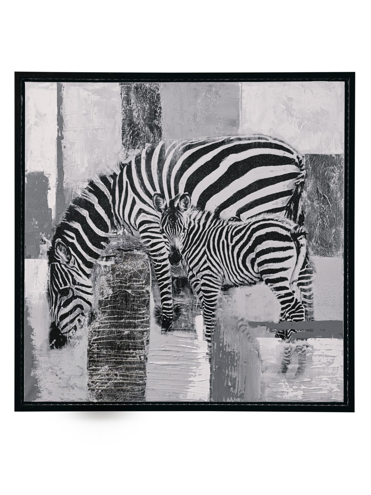 heine home Led-artprint nu online bestellen