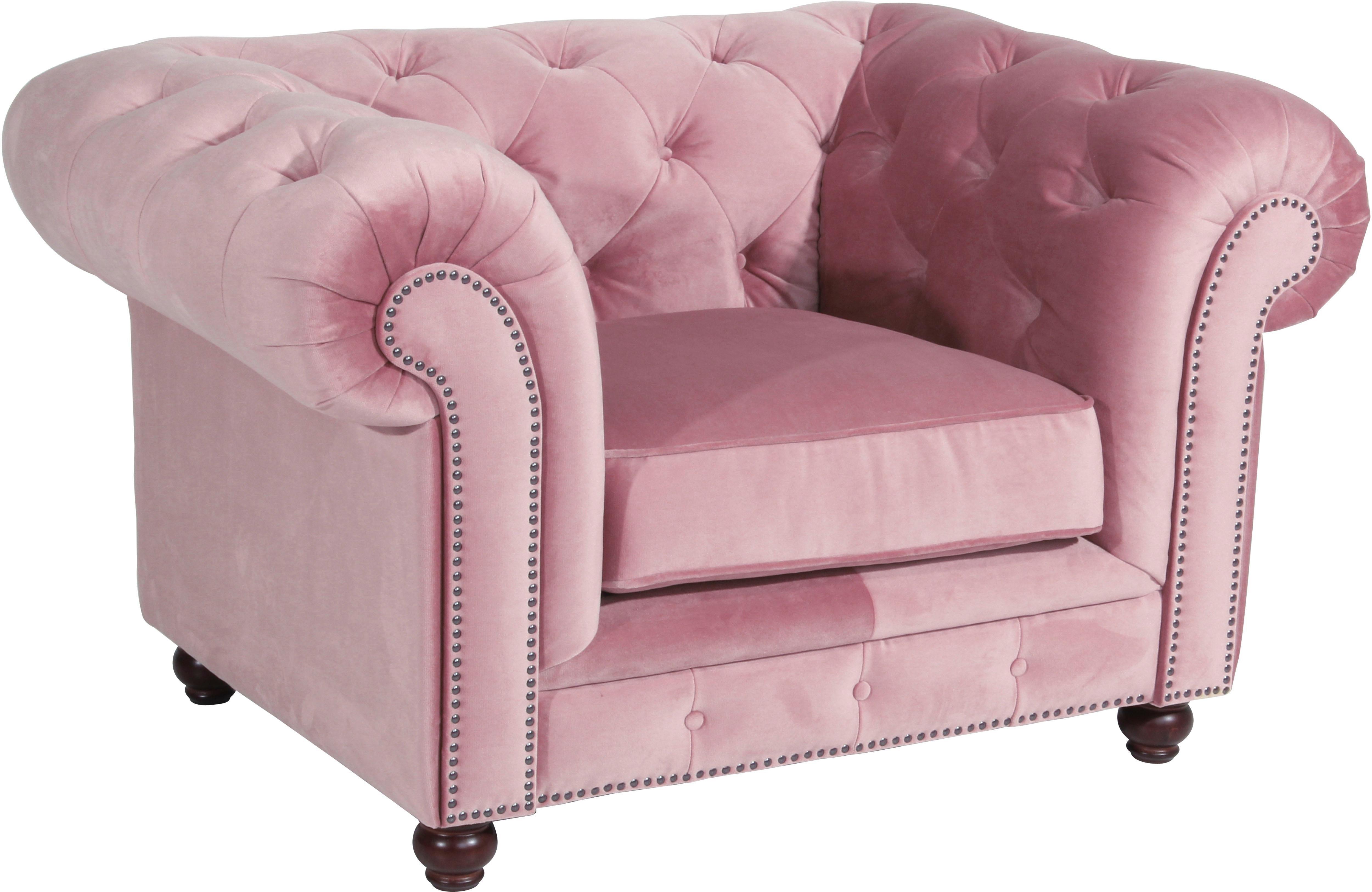 Op zoek naar een Max Winzer ® Chesterfield-fauteuil Old Engeland? Koop online bij OTTO