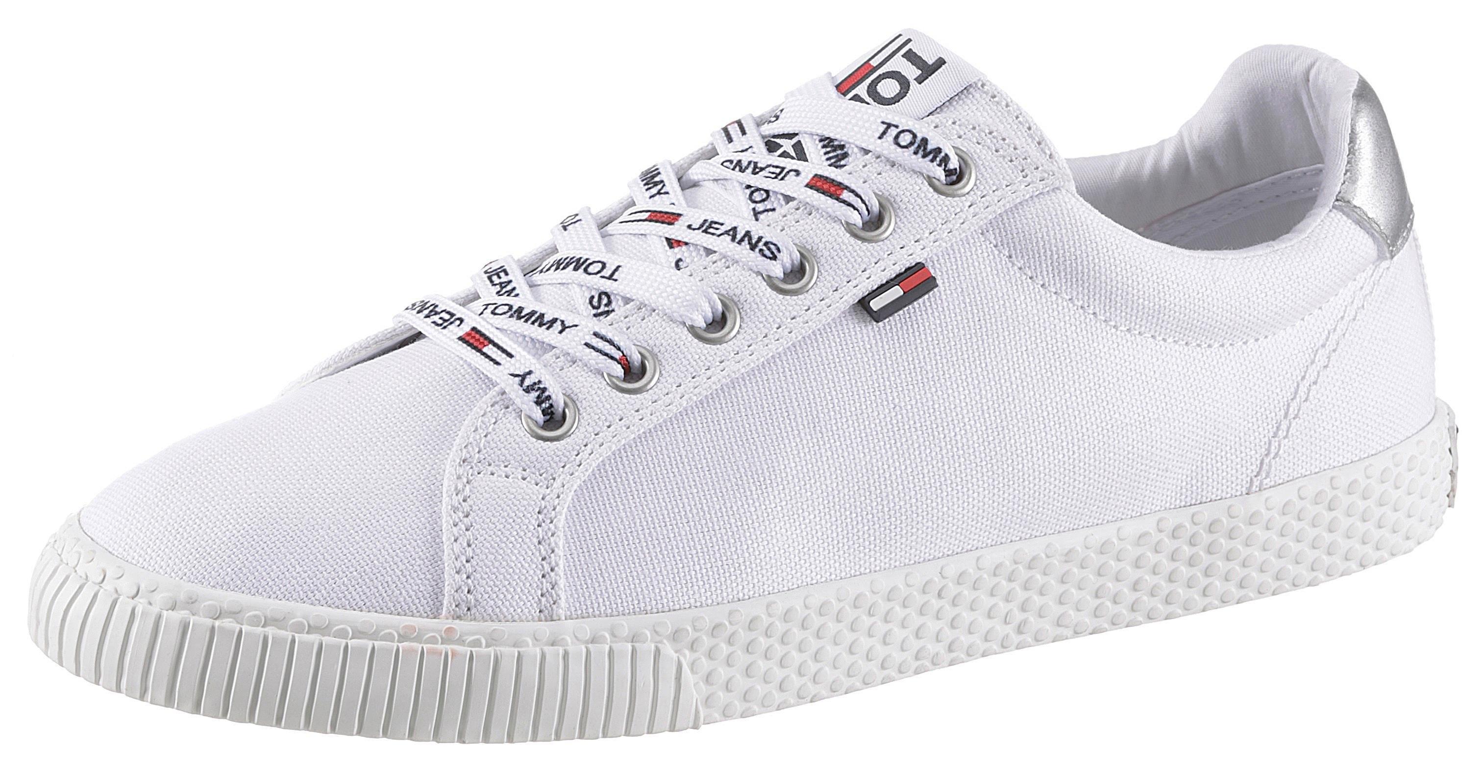 Tommy Jeans sneakers »HAZEL 1C1« voordelig en veilig online kopen