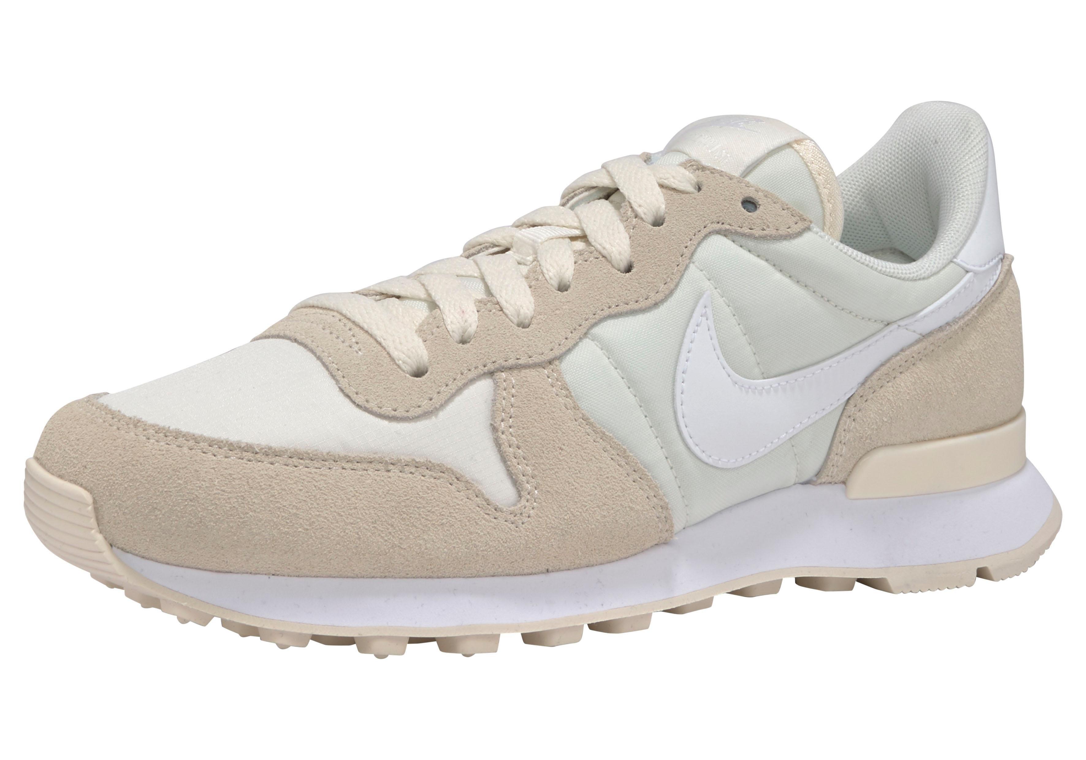 Nike Sportswear sneakers »Wmns Internationalist« nu online kopen bij OTTO