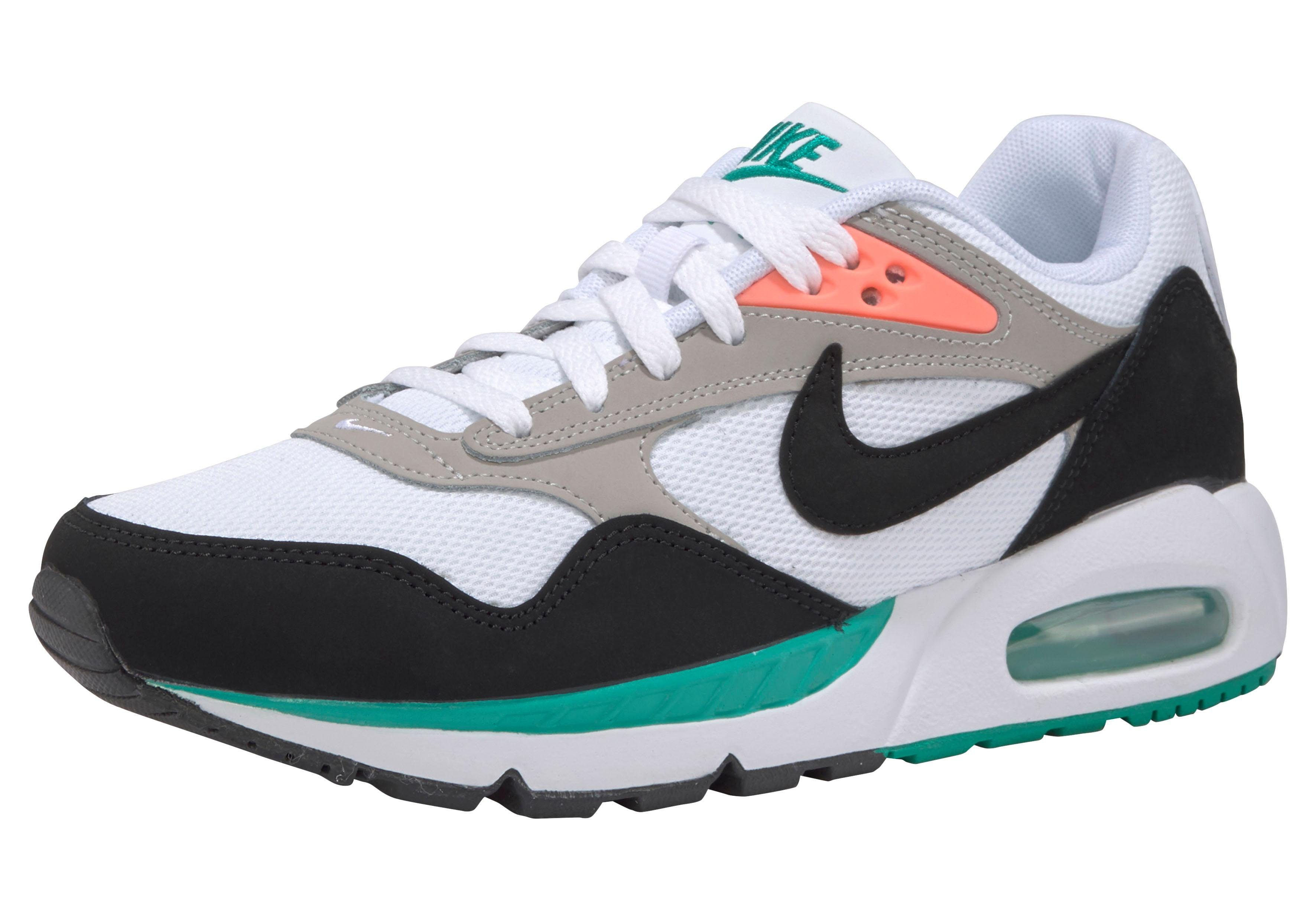 Sportswear sneakers »Wmns Air Max Correlate«