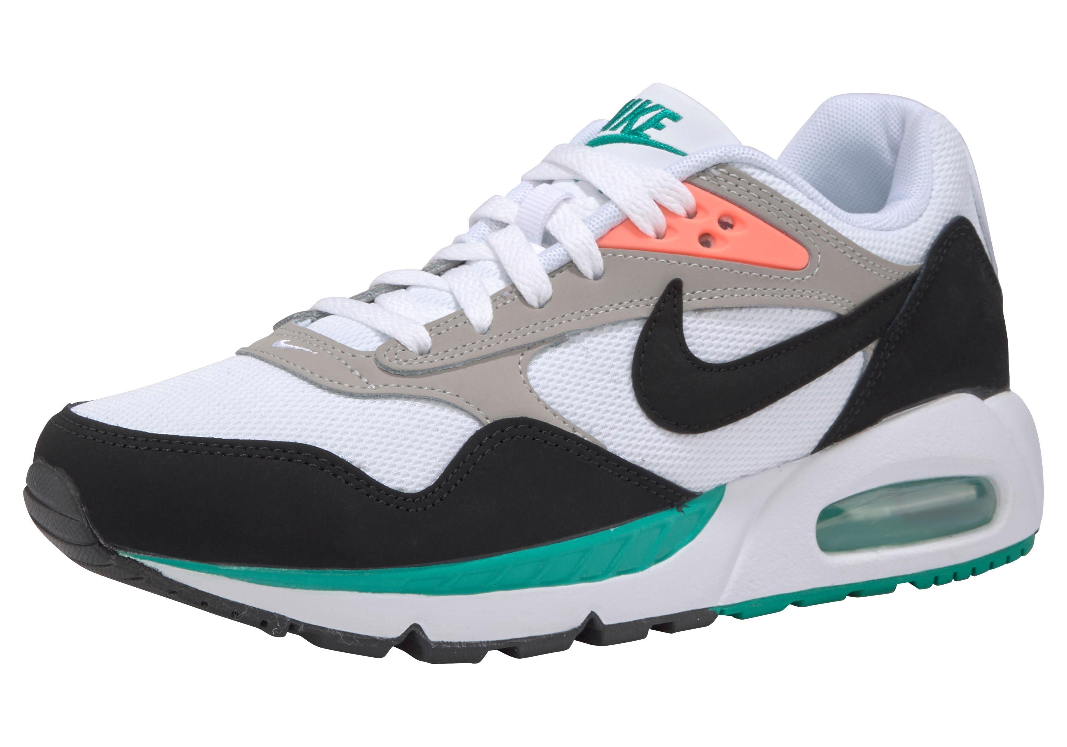 81eff29a013562 ... Nike Sportswear sneakers »Wmns Air Max Axis«, Nike Sportswear sneakers  »Wmns Internationalist«, NIKE sneakers »Tanjun Wmns«, Nike Sportswear  sneakers » ...