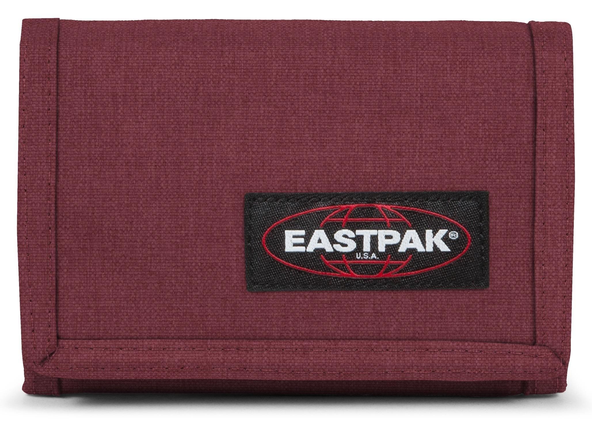 Eastpak portemonnee »CREW SINGLE« veilig op otto.nl kopen