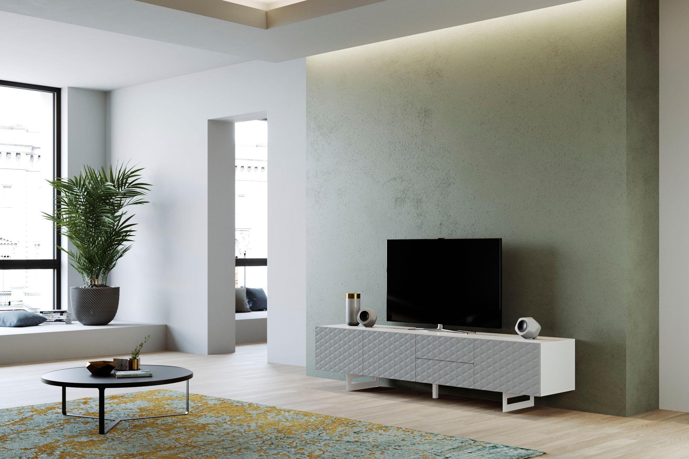 Diventa tv-meubel »KORFU« goedkoop op otto.nl kopen