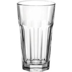 montana-glas glazenset wit