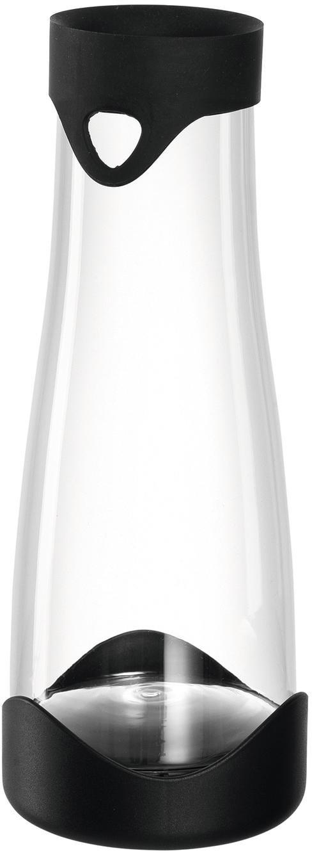 LEONARDO waterkaraf Primo 1 liter, handgemaakt (1-delig) bij OTTO online kopen