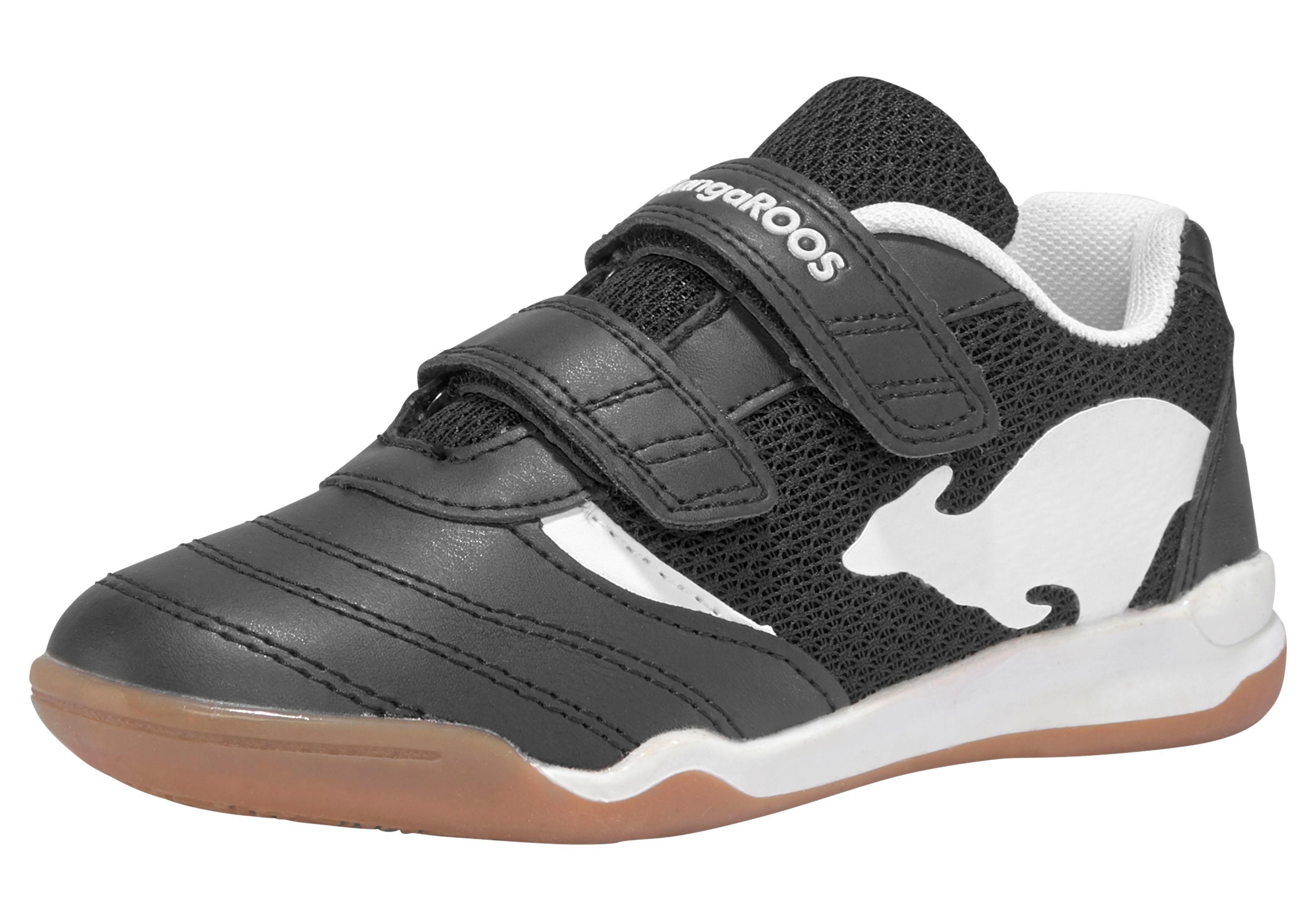 KangaROOS sneakers »Chelo Comb V« in de webshop van OTTO kopen