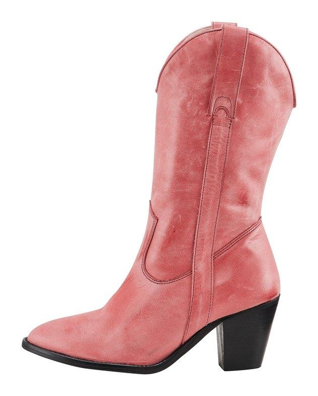 heine Laarzen in de webshop van OTTO kopen