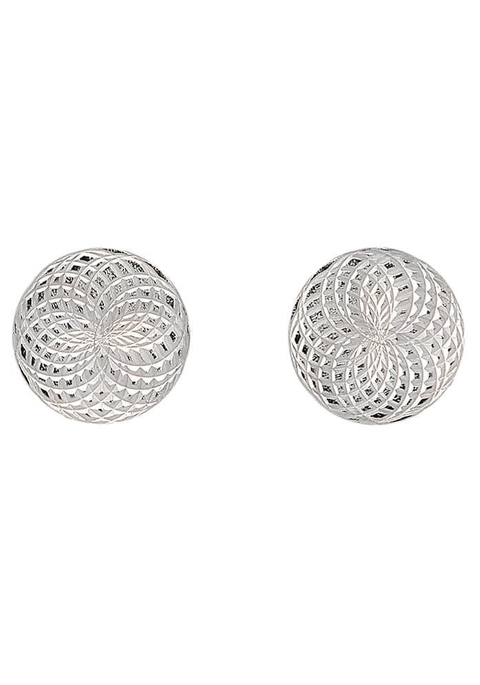 Firetti oorstekers Glas met roterende cirkel, gestructureerd online kopen op otto.nl