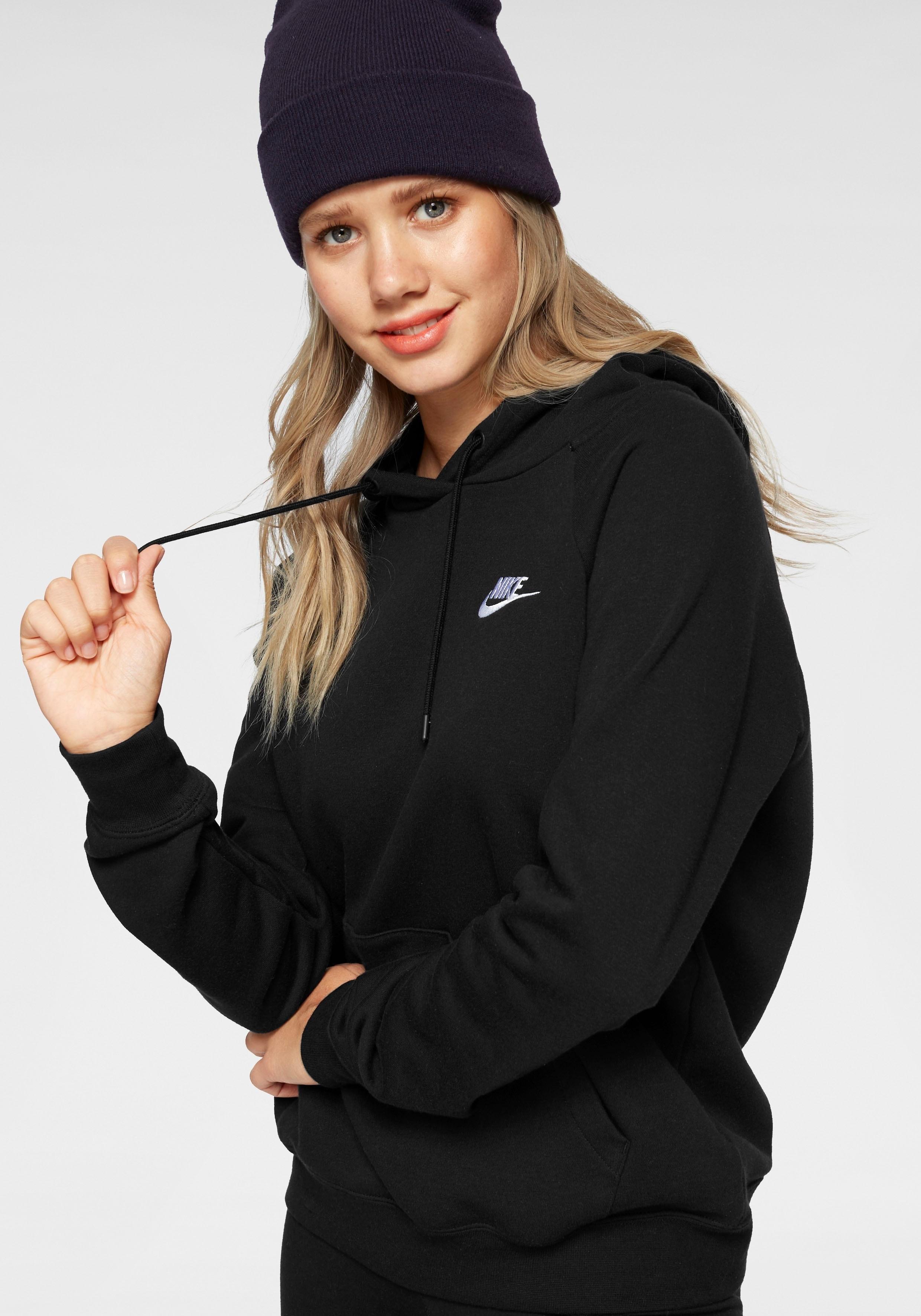 Nike Sportswear hoodie bij OTTO online kopen
