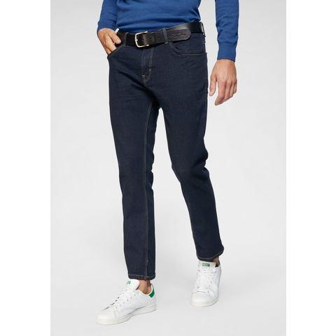 Tom Tailor 5-pocket jeans Josh Regular Slim Jeans