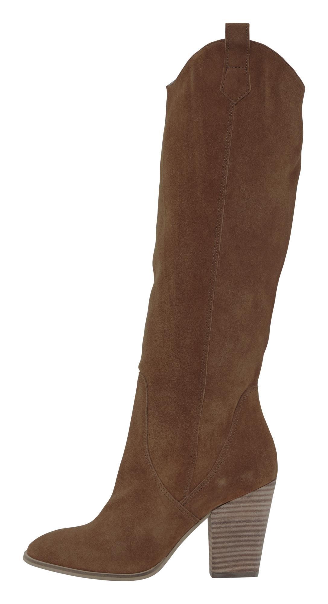 Op zoek naar een heine Laarzen? Koop online bij OTTO