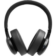 jbl over-ear-hoofdtelefoon live 500 bt zwart
