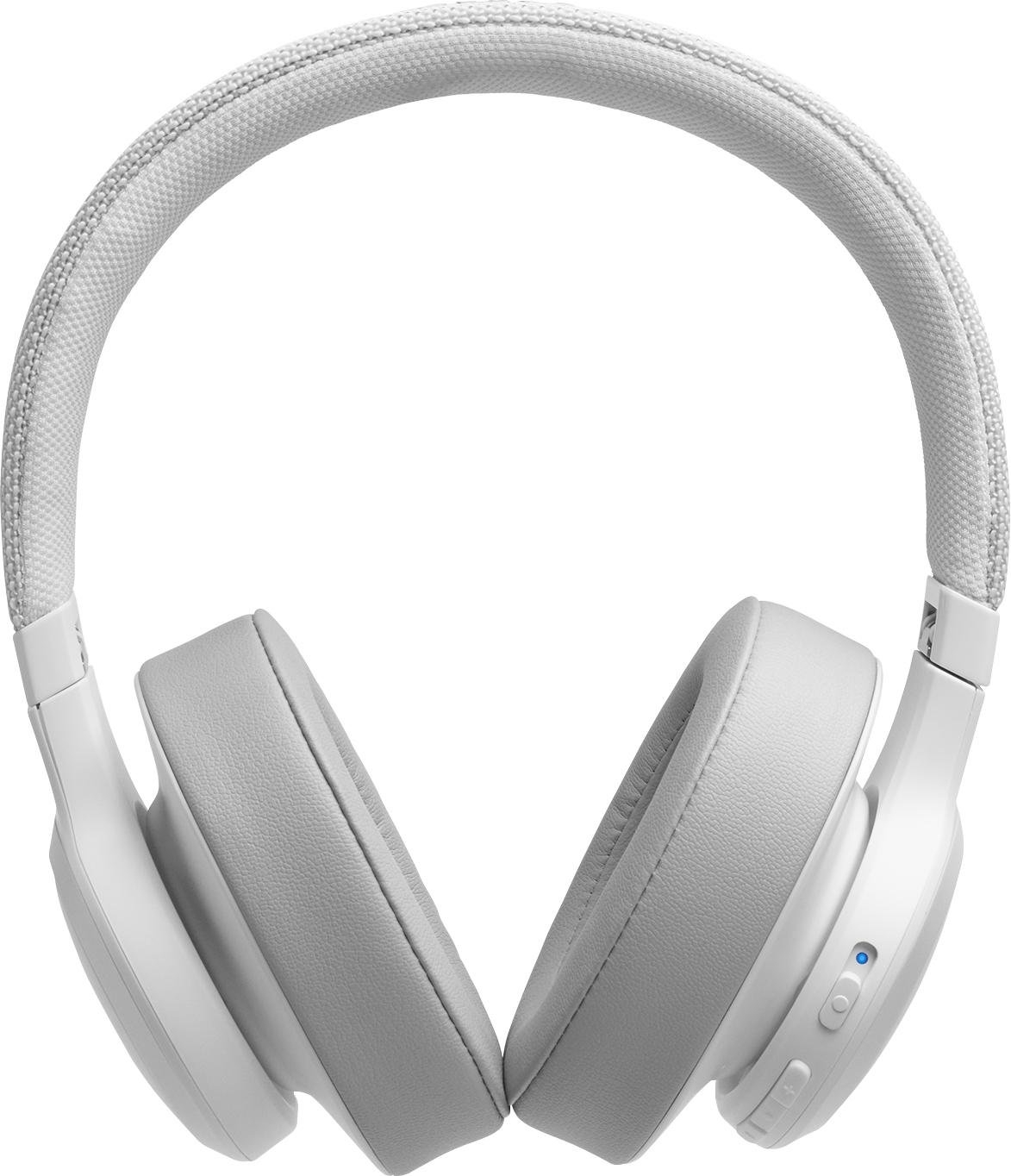 JBL over-ear-hoofdtelefoon LIVE 500 BT nu online bestellen