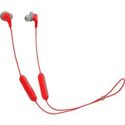 jbl wireless in-ear-hoofdtelefoon endurance run bt rood