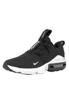 nike sportswear sneakers »air max infinity« zwart