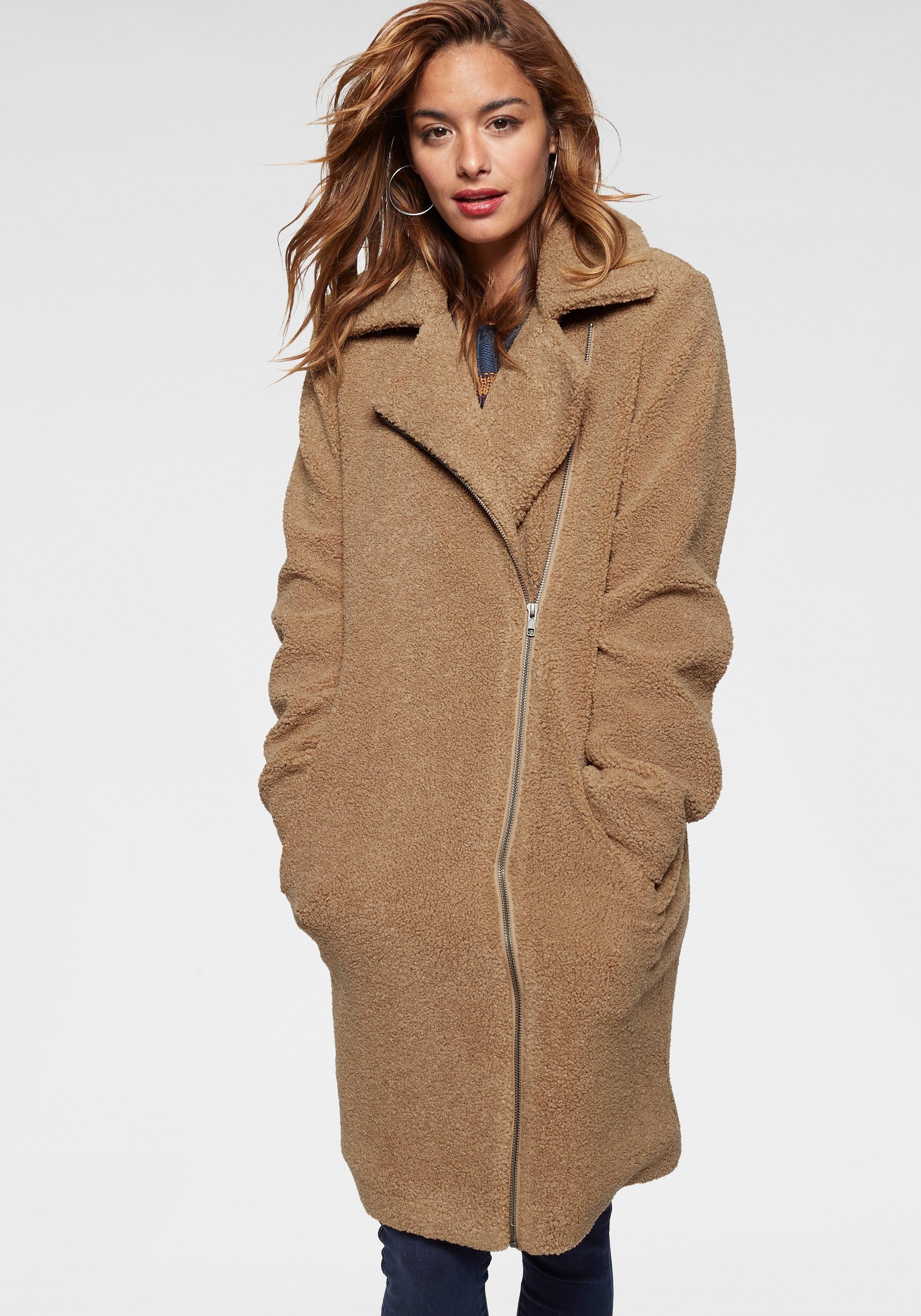 AJC coat in de webshop van OTTO kopen