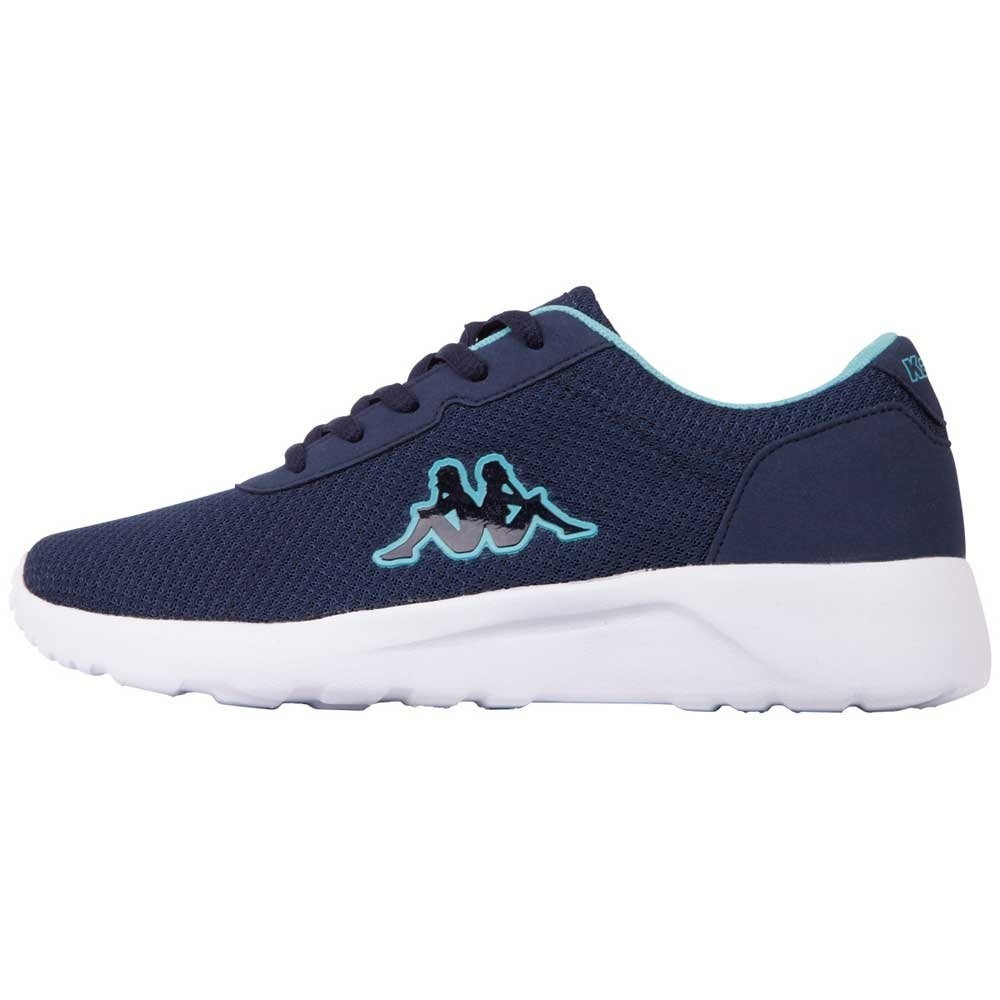 Kappa sneakers »TUNES W« nu online bestellen