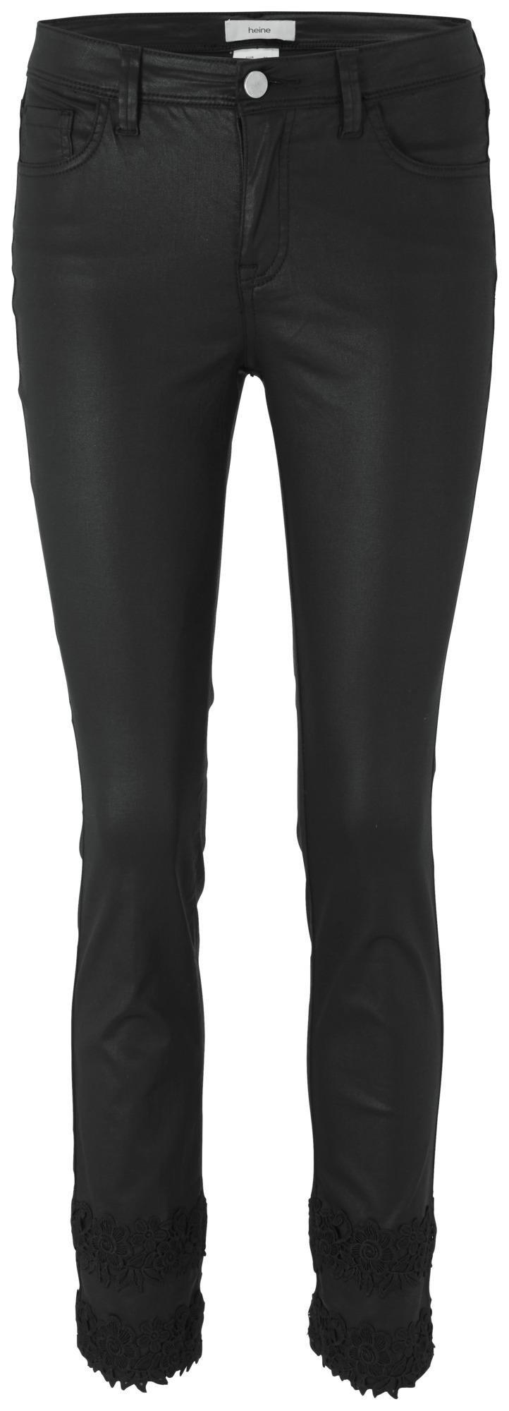 heine Corrigerende jeans in de webshop van OTTO kopen