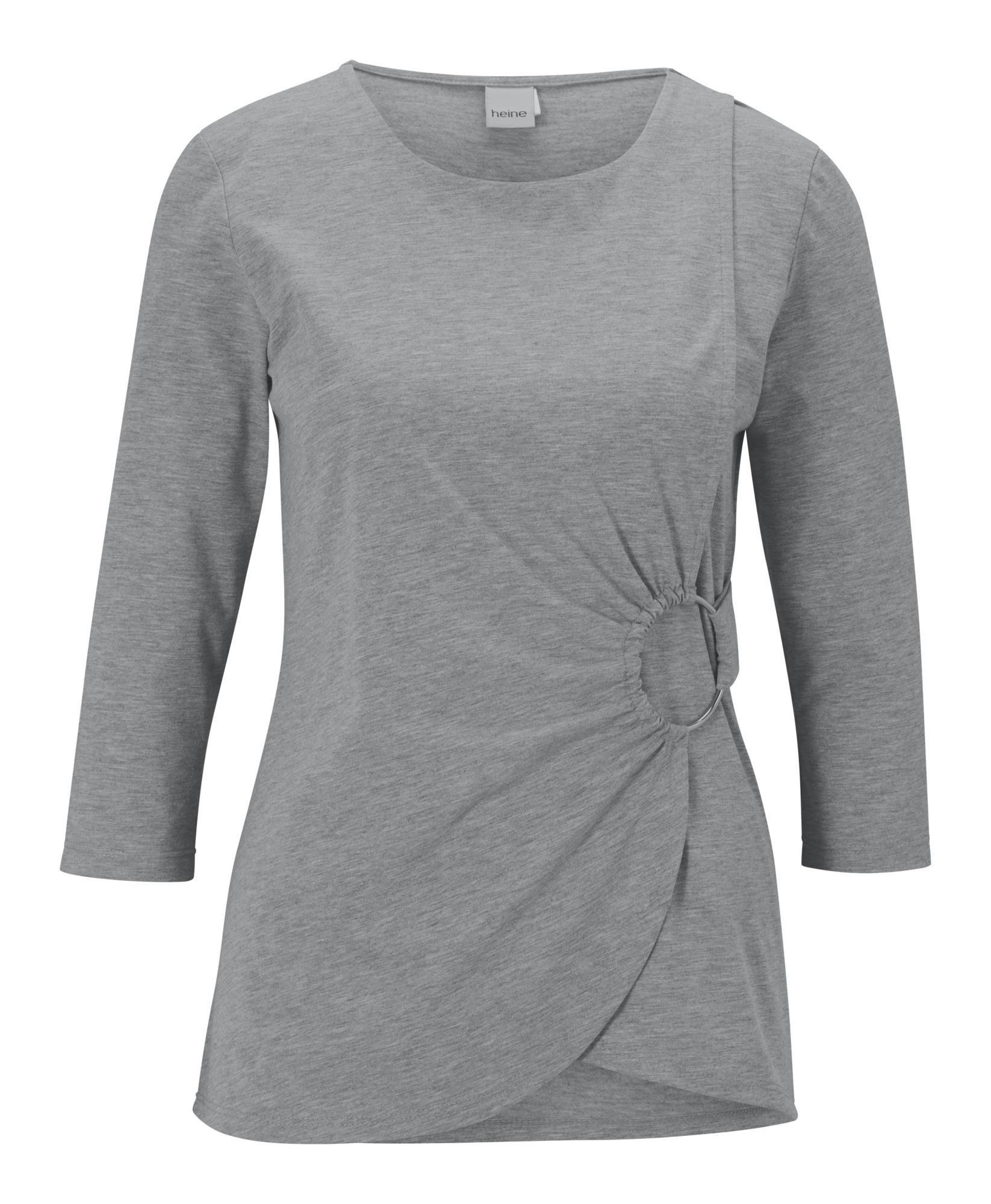 Op zoek naar een Linea Tesini By Heine Shirt? Koop online bij OTTO