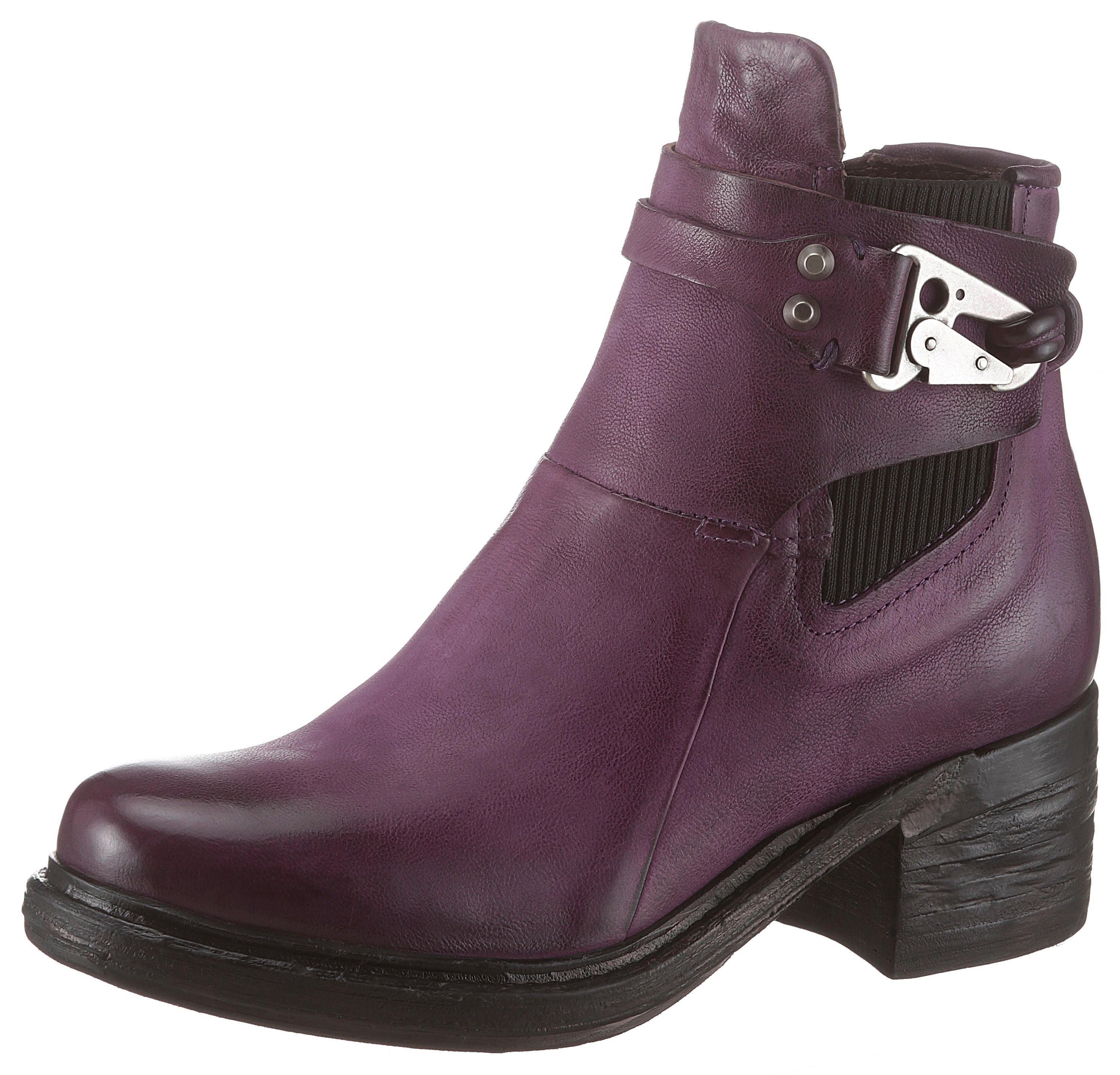 A.s.98 chelsea-boots nu online kopen bij OTTO