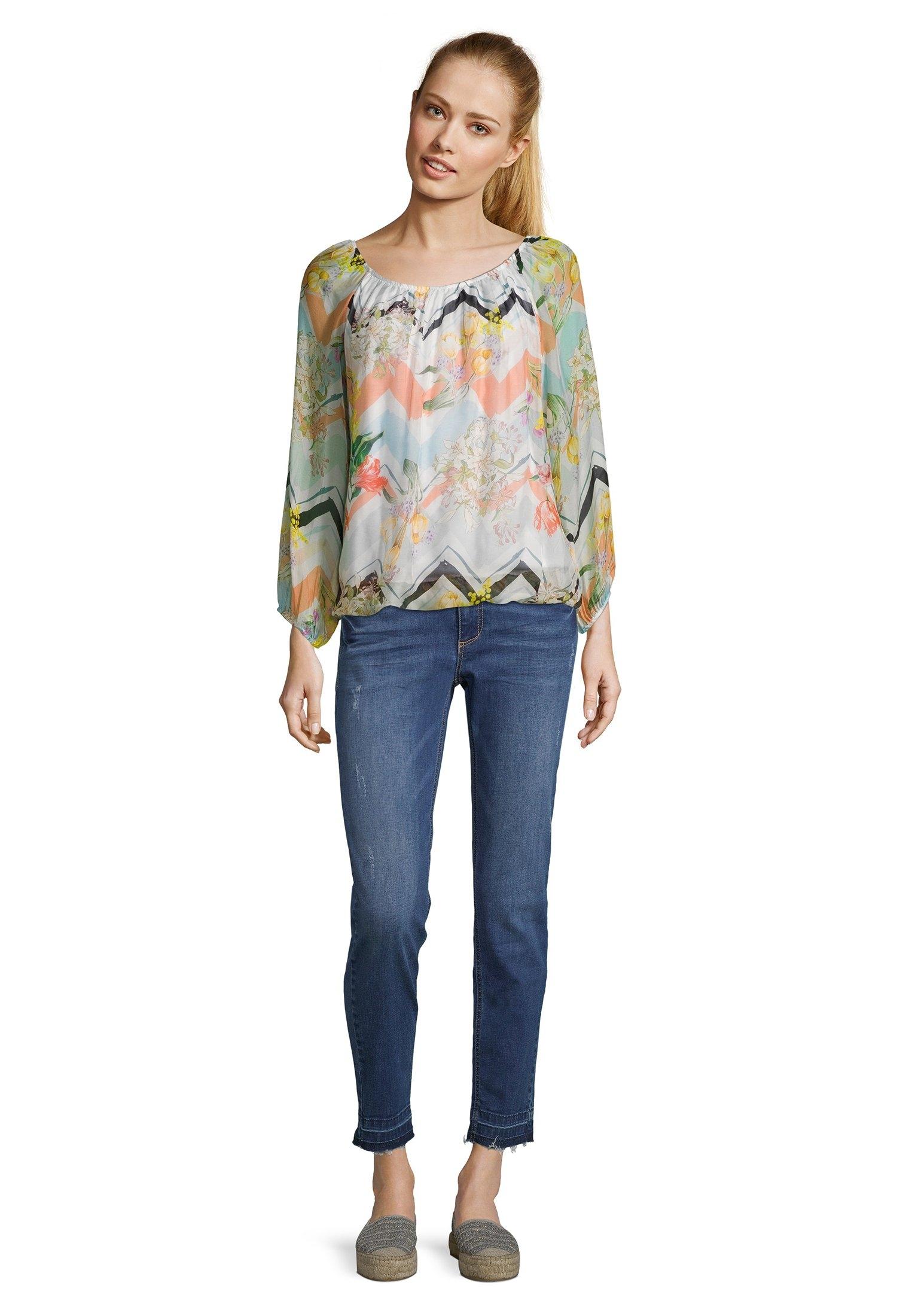 Public Casual blouse nu online kopen bij OTTO