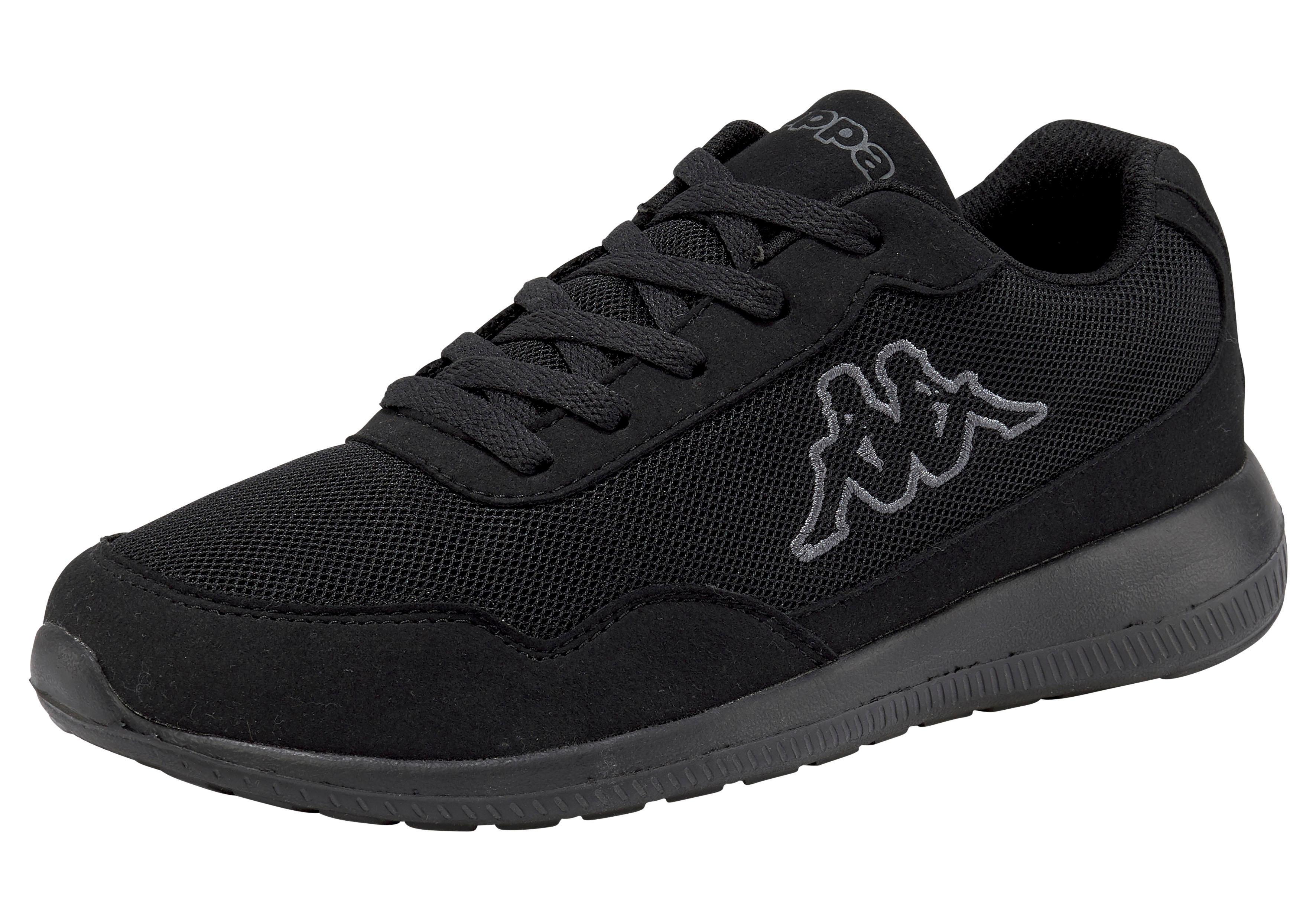 Kappa sneakers »Follow« nu online bestellen
