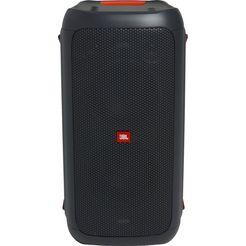 jbl »partybox 100« party-luidspreker zwart