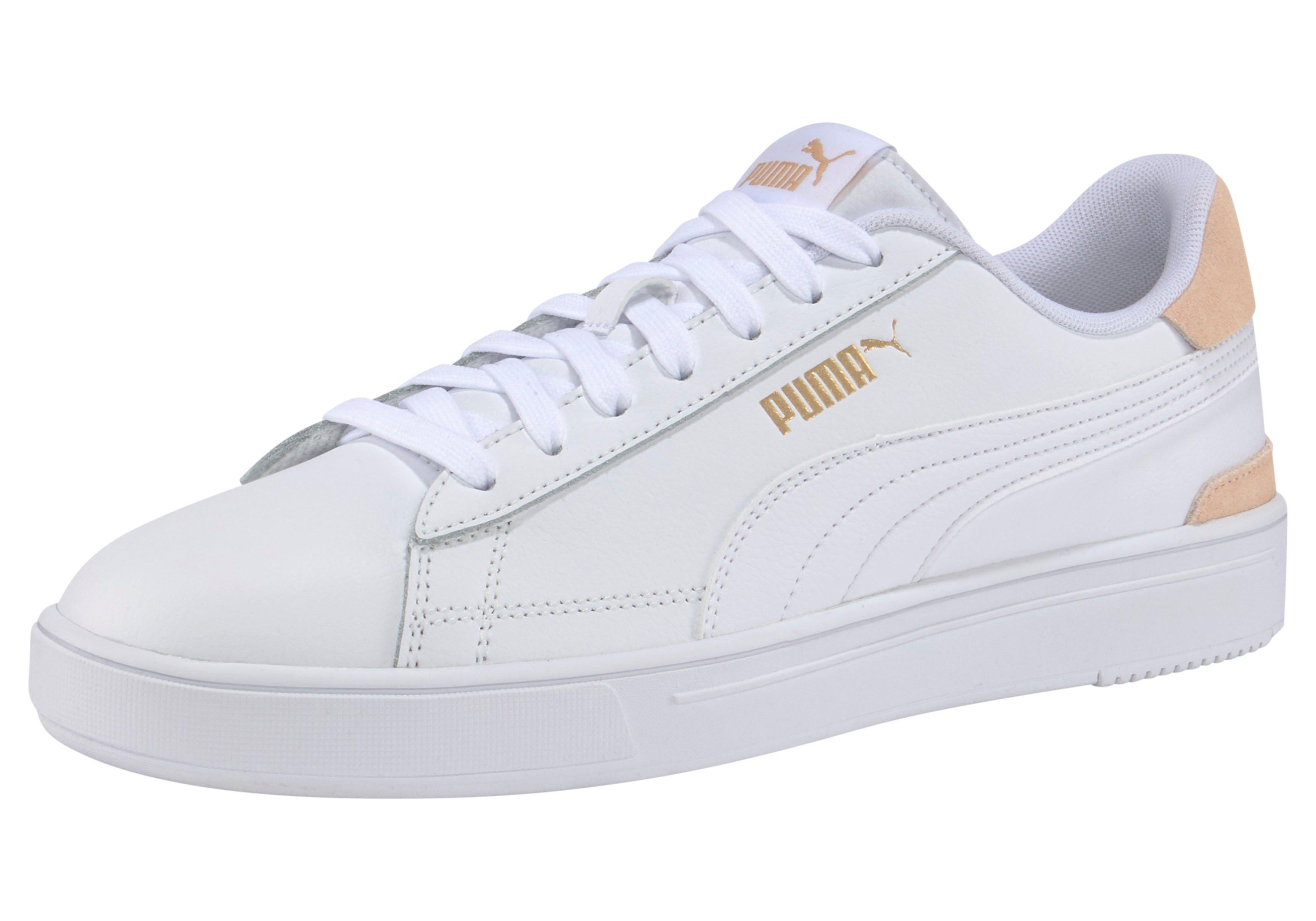 PUMA sneakers »Puma Smash Pro« goedkoop op otto.nl kopen