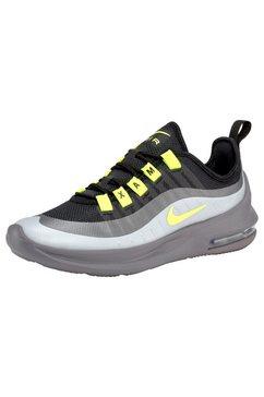 nike sportswear sneakers »air max axis« zwart