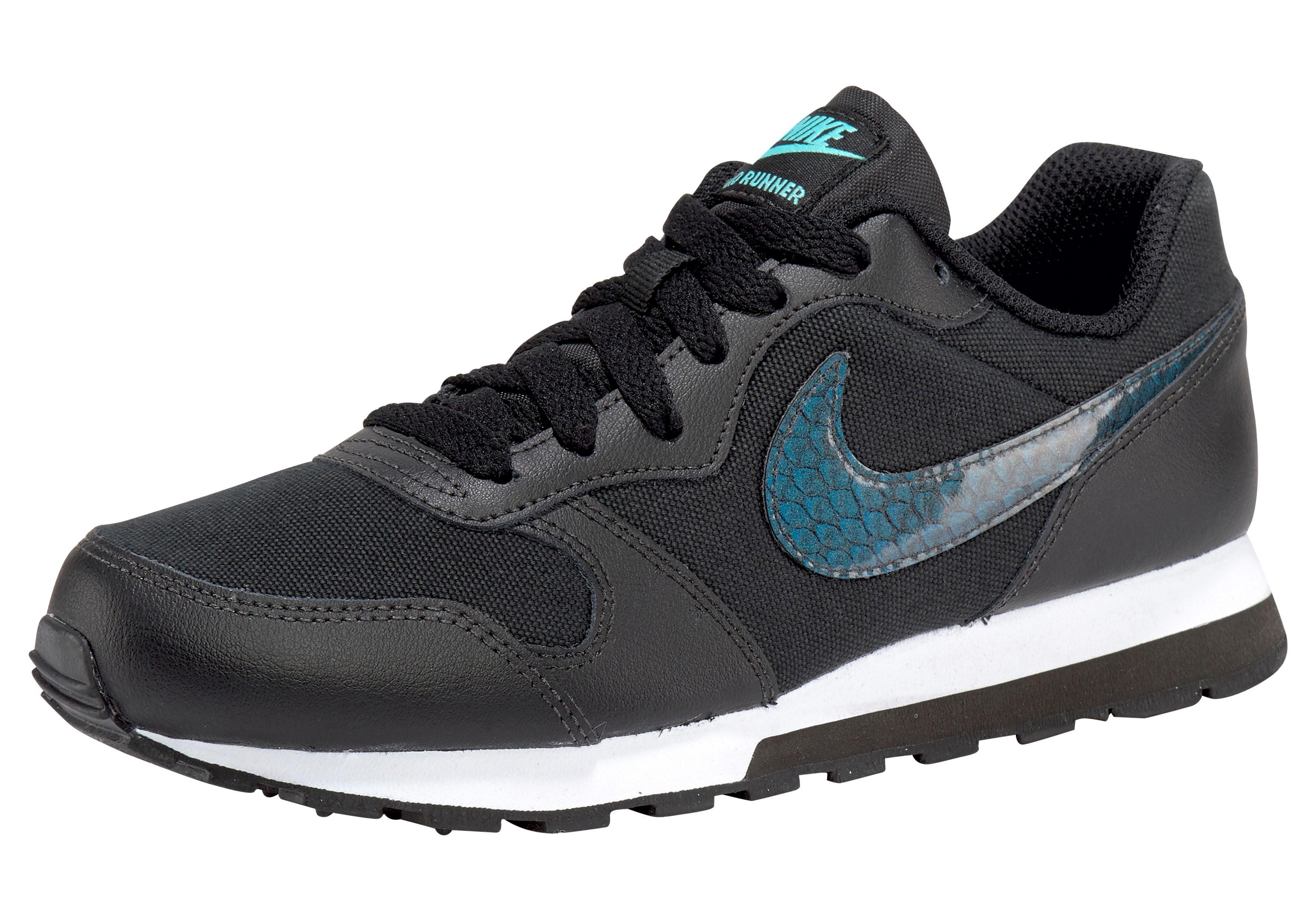 Nike Sportswear sneakers »Md Runner 2 Baby Dragon« veilig op otto.nl kopen