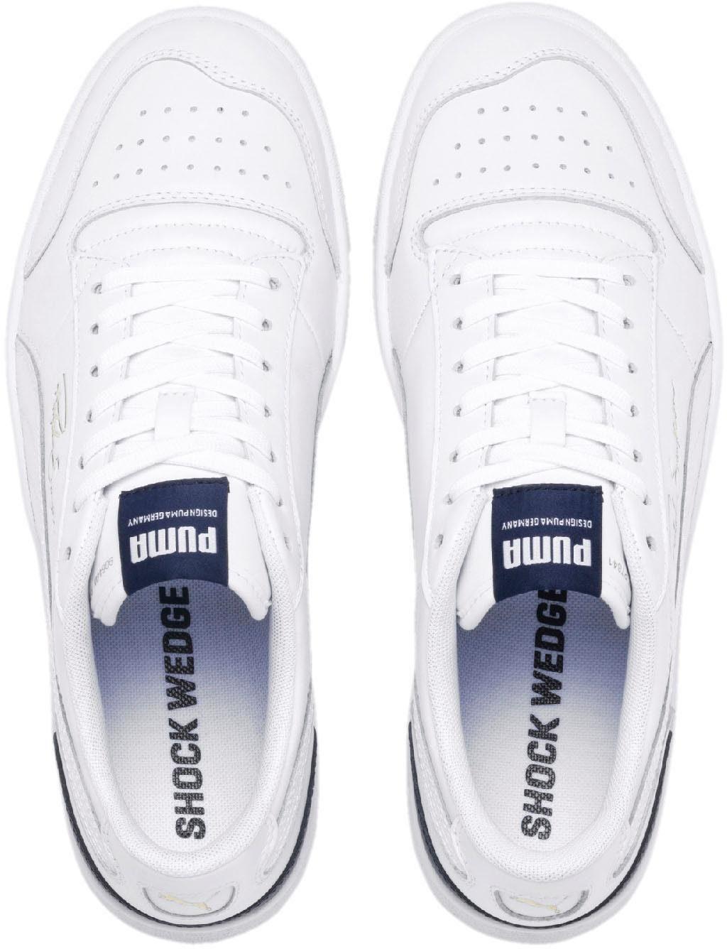 Puma Sneakers Ralph Sampson Lo In De Online Shop - Geweldige Prijs