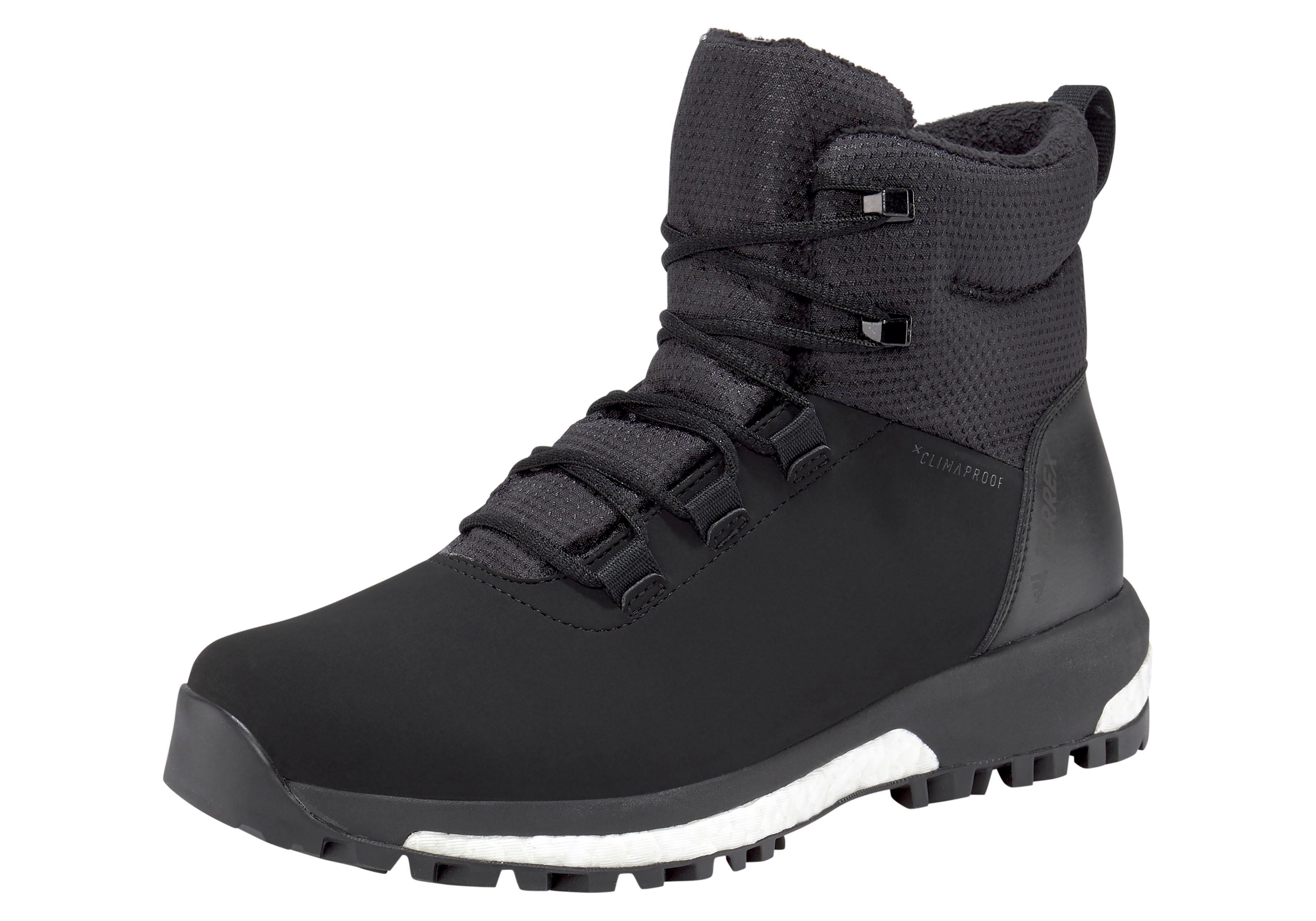adidas TERREX wandelschoenen TERREX PATHMAKER URBAN COLD.RDY RAIN.RDY WOMENS Waterdicht nu online bestellen