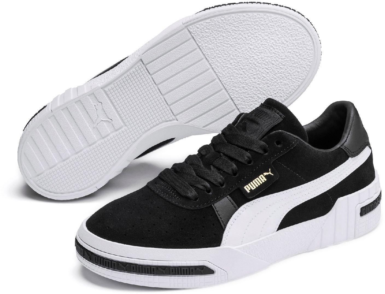 Puma sneakers »Puma Cali« nu online bestellen